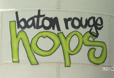 Baton Rouge Hops