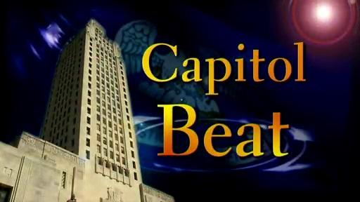 Capitol Beat