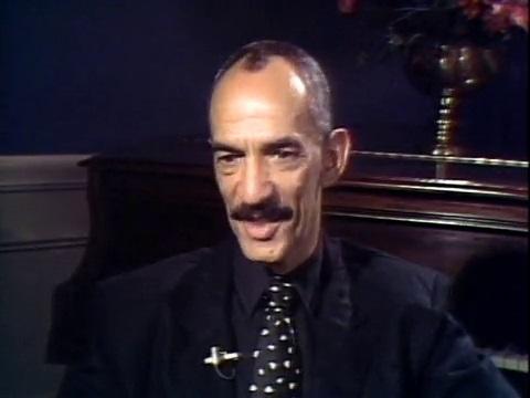 A.P. Tureaud, Jr.