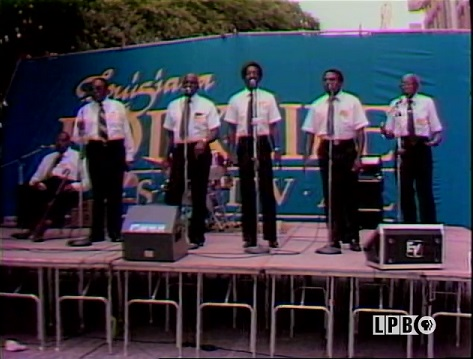 The Zion Travelers