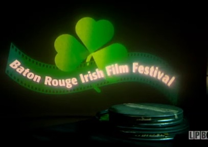 Baton Rouge Irish Film Festival
