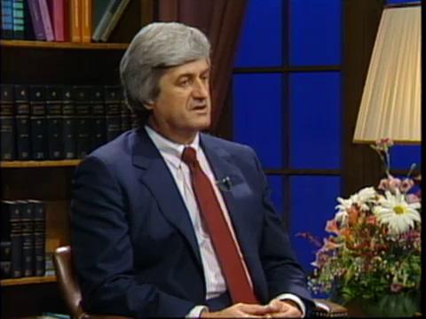 Speaker of the House John Alario