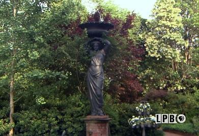 Biedenharn Home and Gardensin Monroe