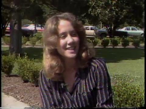 Mary Landrieu