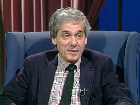 Peter Gennaro
