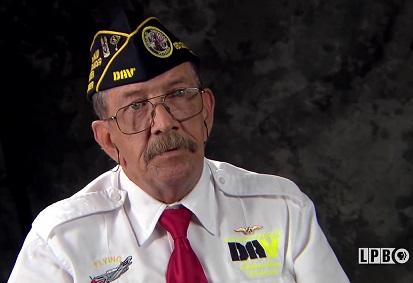 Vietnam War Oral Histories
